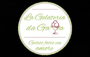 La Gelateria da Gava